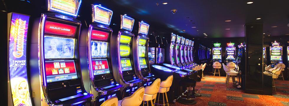 Казино тбилиси почему выездное казино это нестандартный способ развлечения