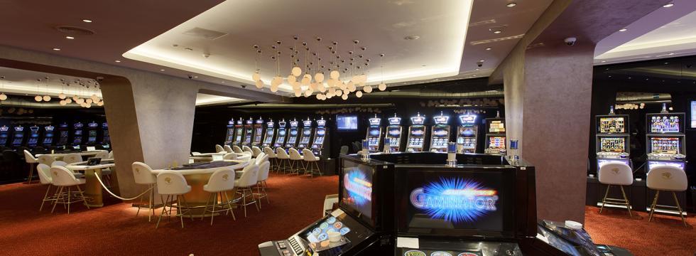 казино иверия в батуми
